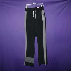 Gymshark Color-block Sweatpants